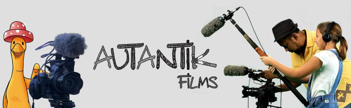 Autantik Films